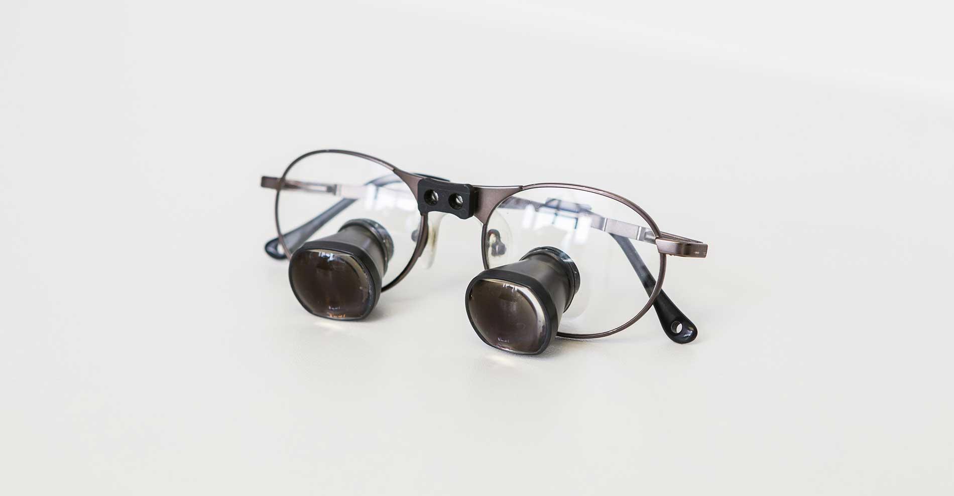 zahnarzt_mundwerk_brille