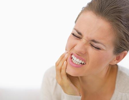 zahnschmerzen-portfolio